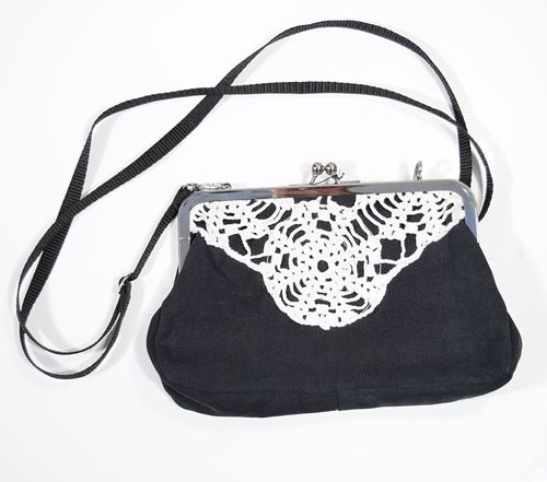 Globe Hope Sisilia Shoulder Bag LAST ONE