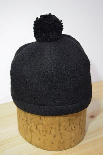 Hironia Hat Wool
