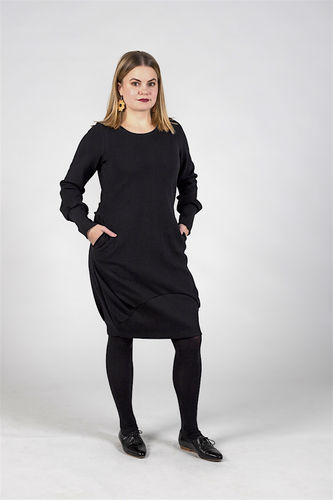 Riiminka Pihla Dress black