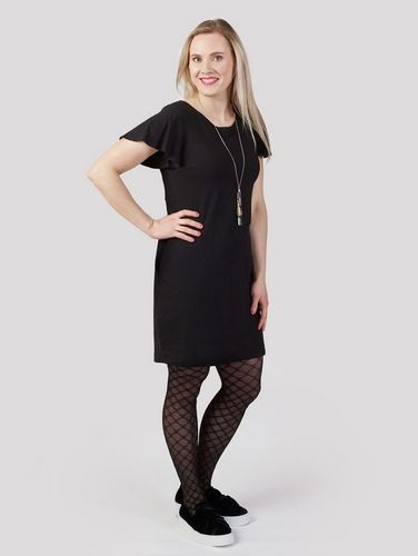 Riiminka Laine Dress black
